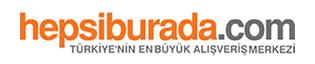 Anadolu Korku Öyküleri'ni satın almak için tıklayınız