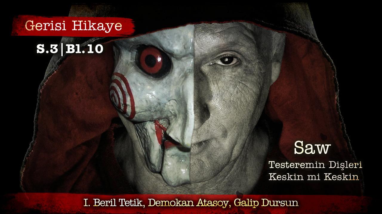 Gerisi-Hikaye-S3B10-Saw-Kapak